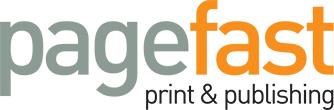 pagefast logo